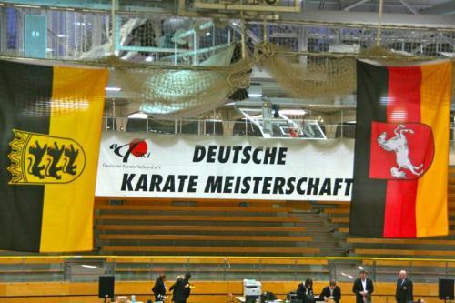 DM Schueler 2011 01