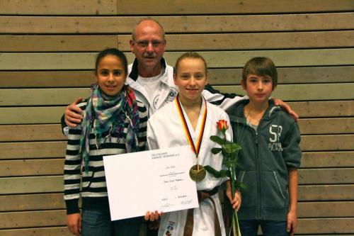 DM Schueler 2011 13