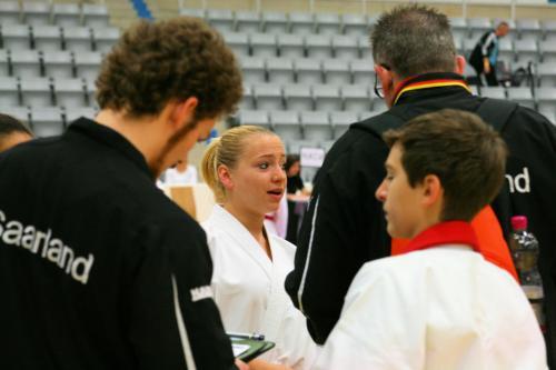 DM Schueler 2012 04