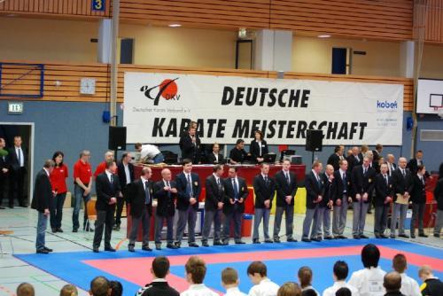 DM Schueler Rastede 2010 05