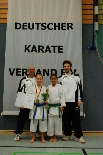 DM Schueler Rastede 2010 24