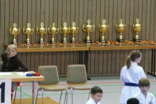 German Kata-Cup 2010 02