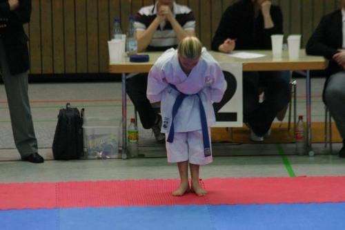 German Kata-Cup 2010 03