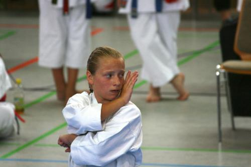 German Kata-Cup 2011 05