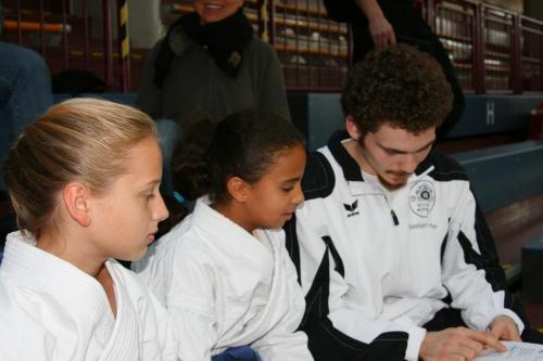 Junior-Cup 2010 01