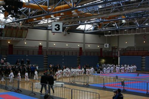 Junior-Cup 2010 03