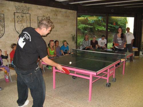 Karatefreizeit Hertlingshausen 2011 38