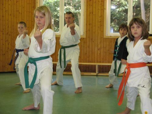 Karatefreizeit Hertlingshausen 2012 10