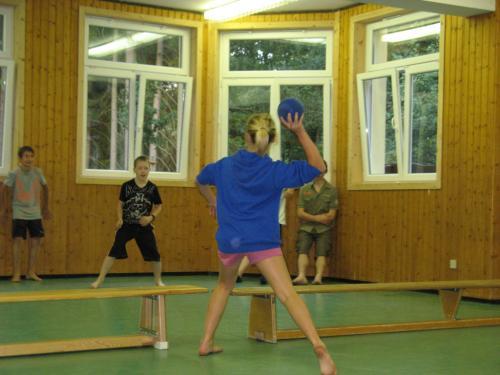 Karatefreizeit Hertlingshausen 2012 18