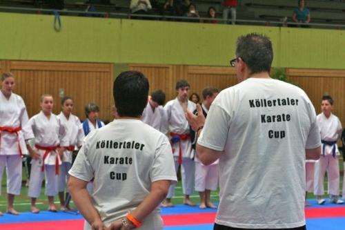 Koellertaler Karate-Cup 2012 01