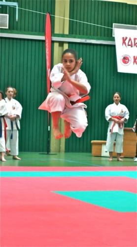 Koellertaler Karate-Cup 2012 03