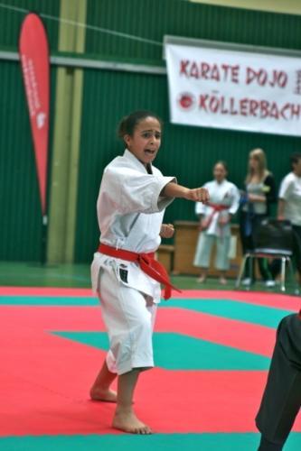 Koellertaler Karate-Cup 2012 04