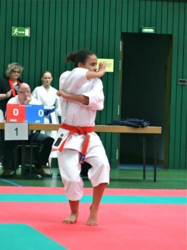 Koellertaler Karate-Cup 2012 05