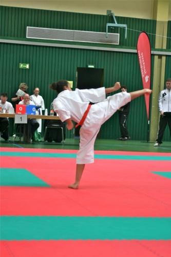 Koellertaler Karate-Cup 2012 06