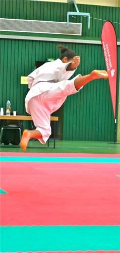 Koellertaler Karate-Cup 2012 07
