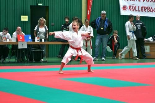 Koellertaler Karate-Cup 2012 08
