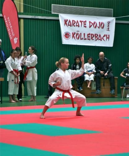 Koellertaler Karate-Cup 2012 09