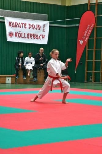 Koellertaler Karate-Cup 2012 10