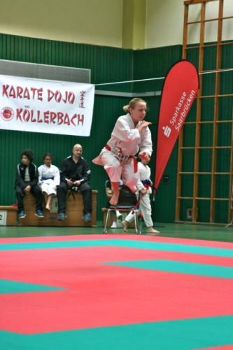 Koellertaler Karate-Cup 2012 11