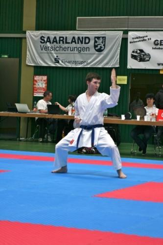 Koellertaler Karate-Cup 2012 12