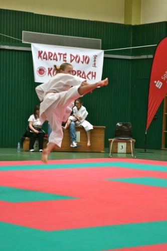 Koellertaler Karate-Cup 2012 13