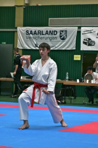 Koellertaler Karate-Cup 2012 14