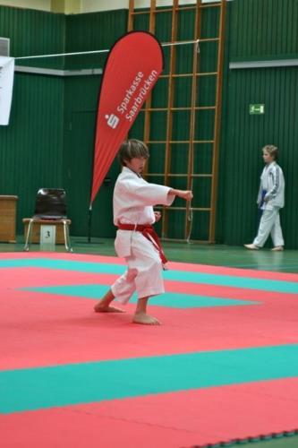 Koellertaler Karate-Cup 2012 15