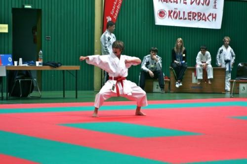 Koellertaler Karate-Cup 2012 16