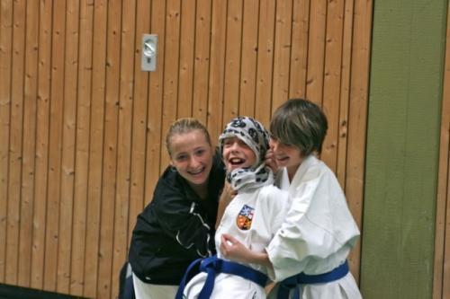 Koellertaler Karate-Cup 2012 17
