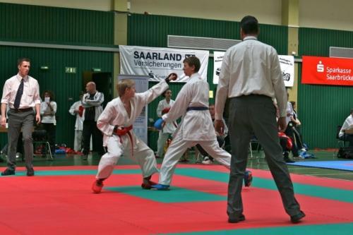 Koellertaler Karate-Cup 2012 18