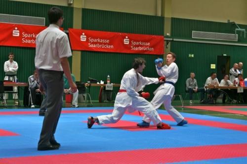 Koellertaler Karate-Cup 2012 19