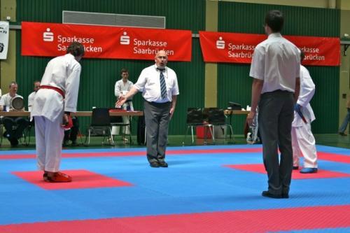 Koellertaler Karate-Cup 2012 20