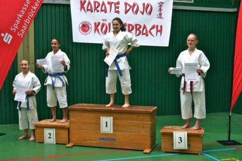 Koellertaler Karate-Cup 2012 21