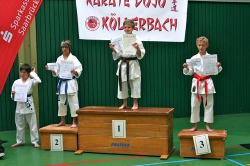 Koellertaler Karate-Cup 2012 22