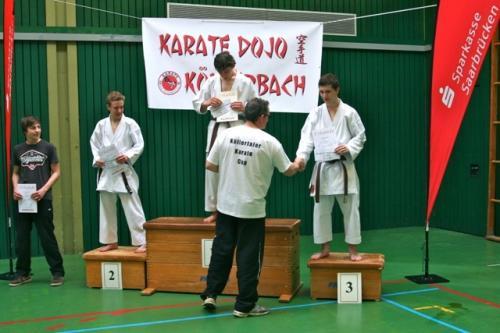 Koellertaler Karate-Cup 2012 23