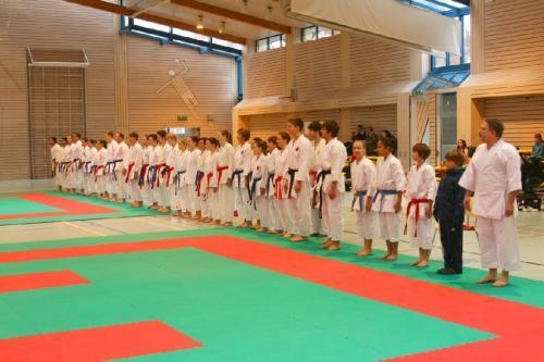 Landesliga Saarland 2011 01