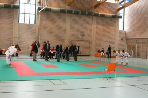 Landesliga Saarland 2011 10