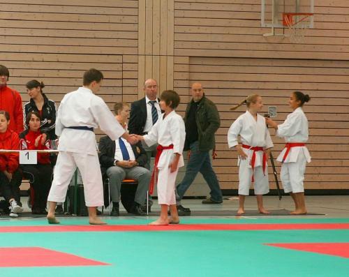 Landesliga Saarland 2011 11