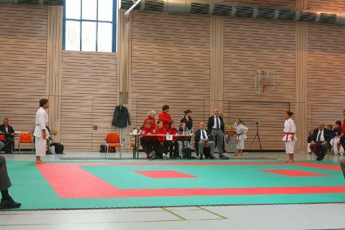 Landesliga Saarland 2011 12