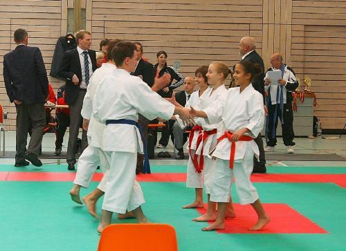 Landesliga Saarland 2011 13