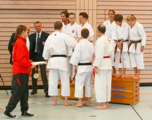 Landesliga Saarland 2011 15
