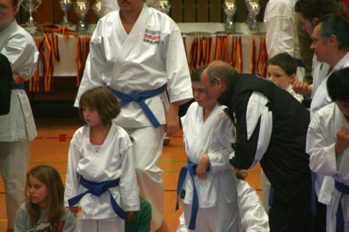 Odenwald-Cup 2010 03