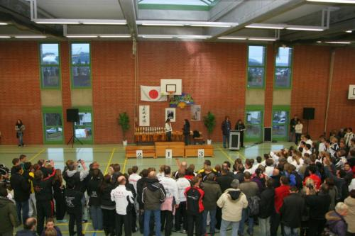 Odenwald-Cup 2010 06