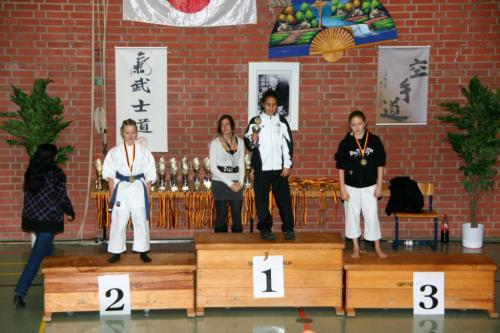 Odenwald-Cup 2010 07