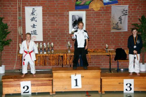 Odenwald-Cup 2010 08