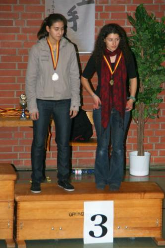 Odenwald-Cup 2010 09