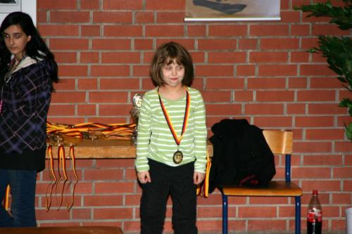 Odenwald-Cup 2010 10