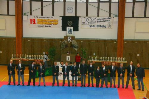 Odenwald-Cup 2011 02