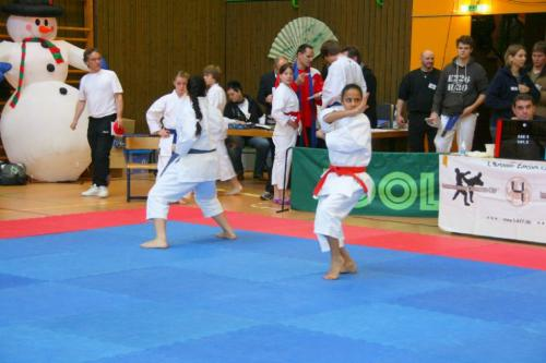Odenwald-Cup 2011 09