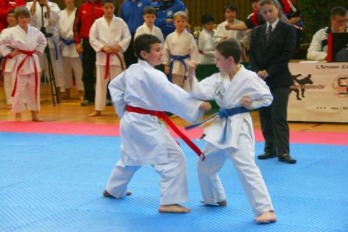 Odenwald-Cup 2011 11